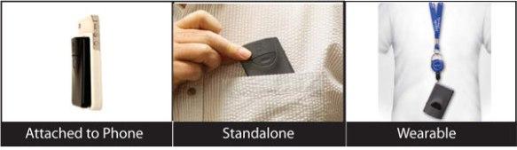 bluetoothcordlesshandscannerchs-8ci