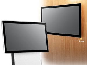 anewtech-ad-utc-320d-installation