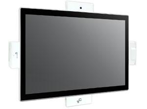 anewtech-ad-utc-320d-peripheral