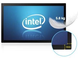 anewtech-ad-utc-320d-widescreen