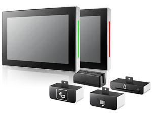 anewtech-utc-510-led