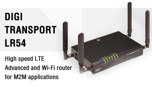 anewtech-digi-transport-lr54-router