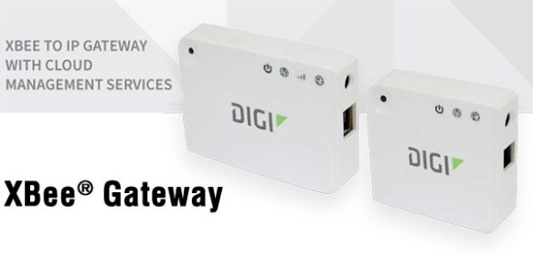 anewtech-digi-xbee-zigbee-gateway
