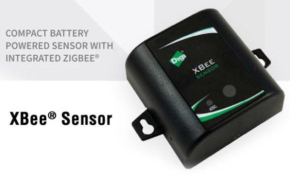 anewtech-zigbee-xbee-sensors-remote-monitoring