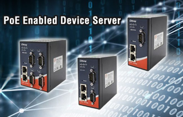 anewtech-device-server-ids-1112