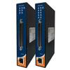 anewtech-ids-141a