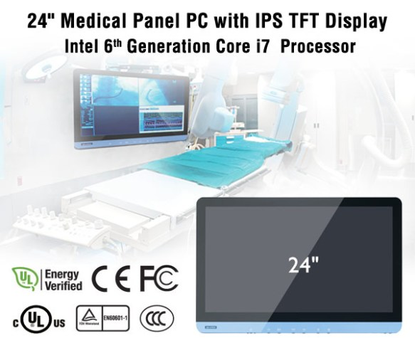 anewtech-medical-panel-pc-poc-w243
