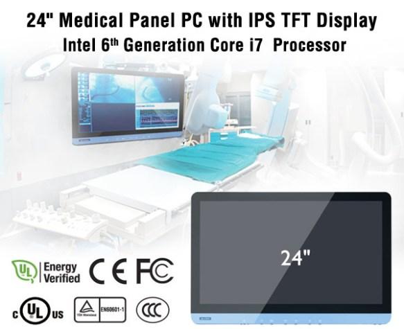 anewtech-medical-panel-pc-poc-w243