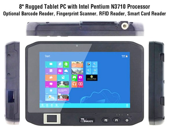 anewtech-rugged-tablet-pc
