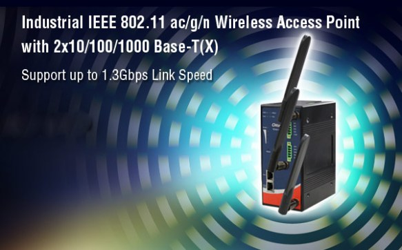 anewtech-wireless-access-point-o-igap-820