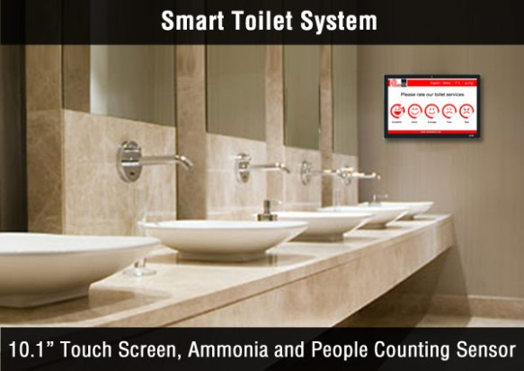 anewtech-smart-toilet-system