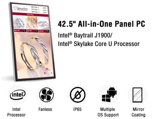 Anewtech-42-AIO-Panel-pC-utc-542