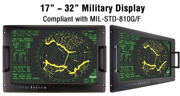 Anewtech-Military-Display-W32L100-RKA3ML