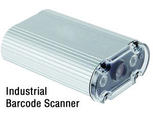 Anewtech-2D-barcode-scanner