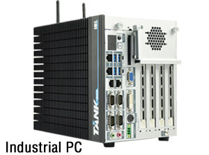 Anewtech-industrial-pc