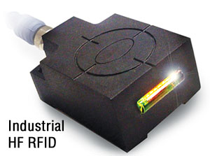 Anewtech-industrial-rfid