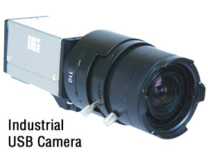 Anewtech-industrial-usb-camera