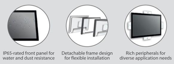 Anewtech-industrial-panel-pc-utc-315