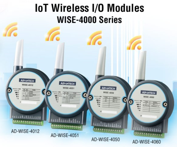 Anewtech-wireless-io-module-wise-4012