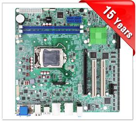 15yrs-Anewtech-I-IMB-H110