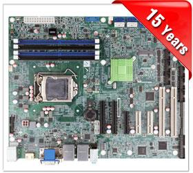 15yrs-Anewtech-I-IMBA-Q170-i2