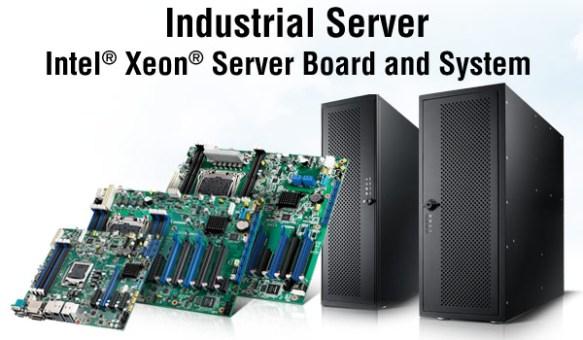 Anewtech-industrial-server
