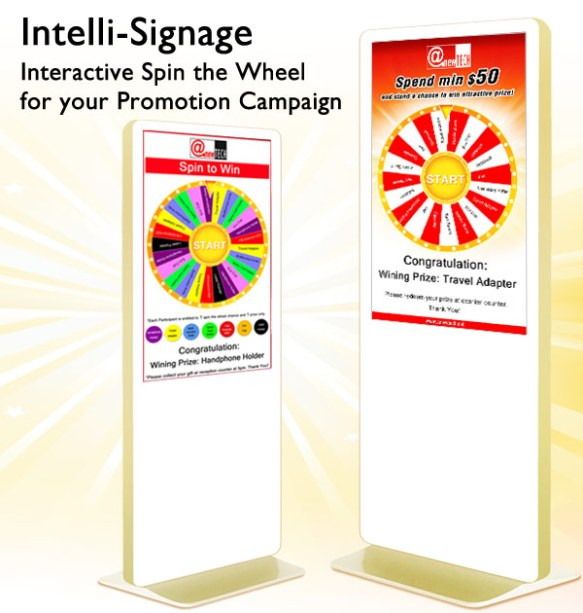 anewtech-interactive-spin-the-wheel