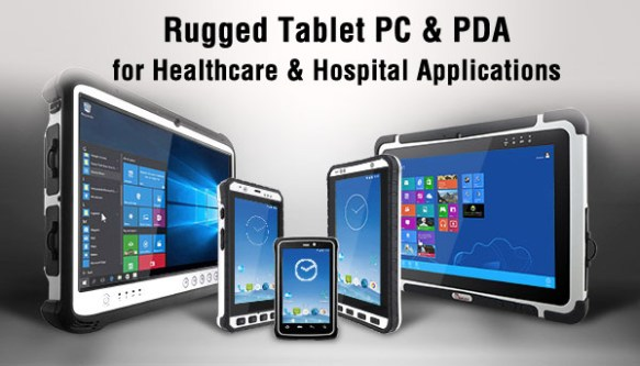 Anewtech-medical-tablet-pc-pda