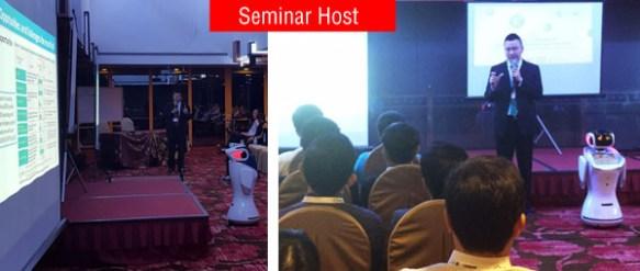 Anewtech-service-robot-sanbot-event-host
