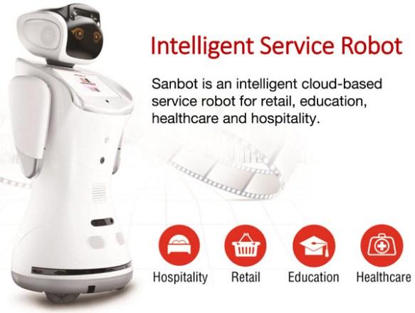 anewtech-service-robot-sanbot