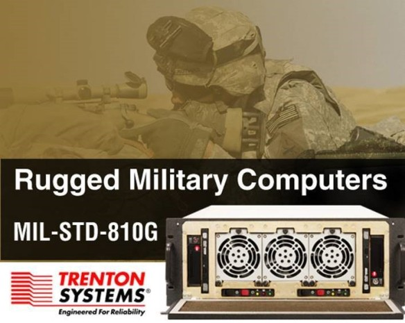 anewtech-rugged-military-computer