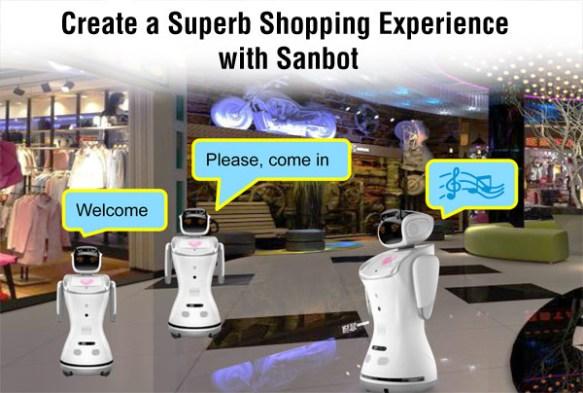 anewtech-sanbot-retail-robot