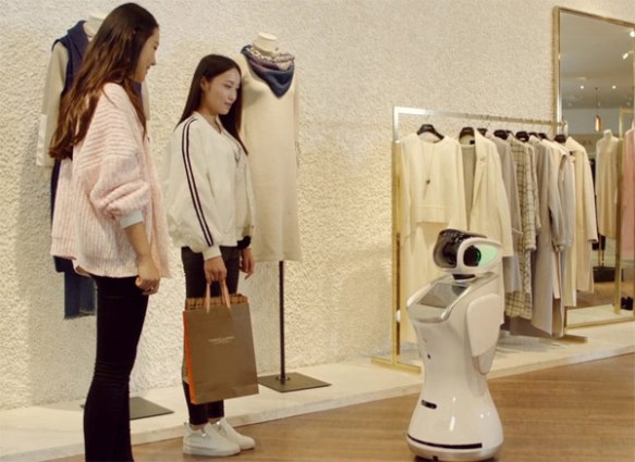 anewtech-sanbot-retail