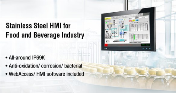 Anewtech-Industrial-panel-pc-HMI-PPC3000