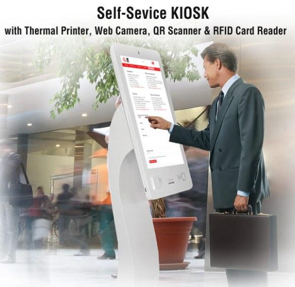 Anewtech-self-service-kiosk